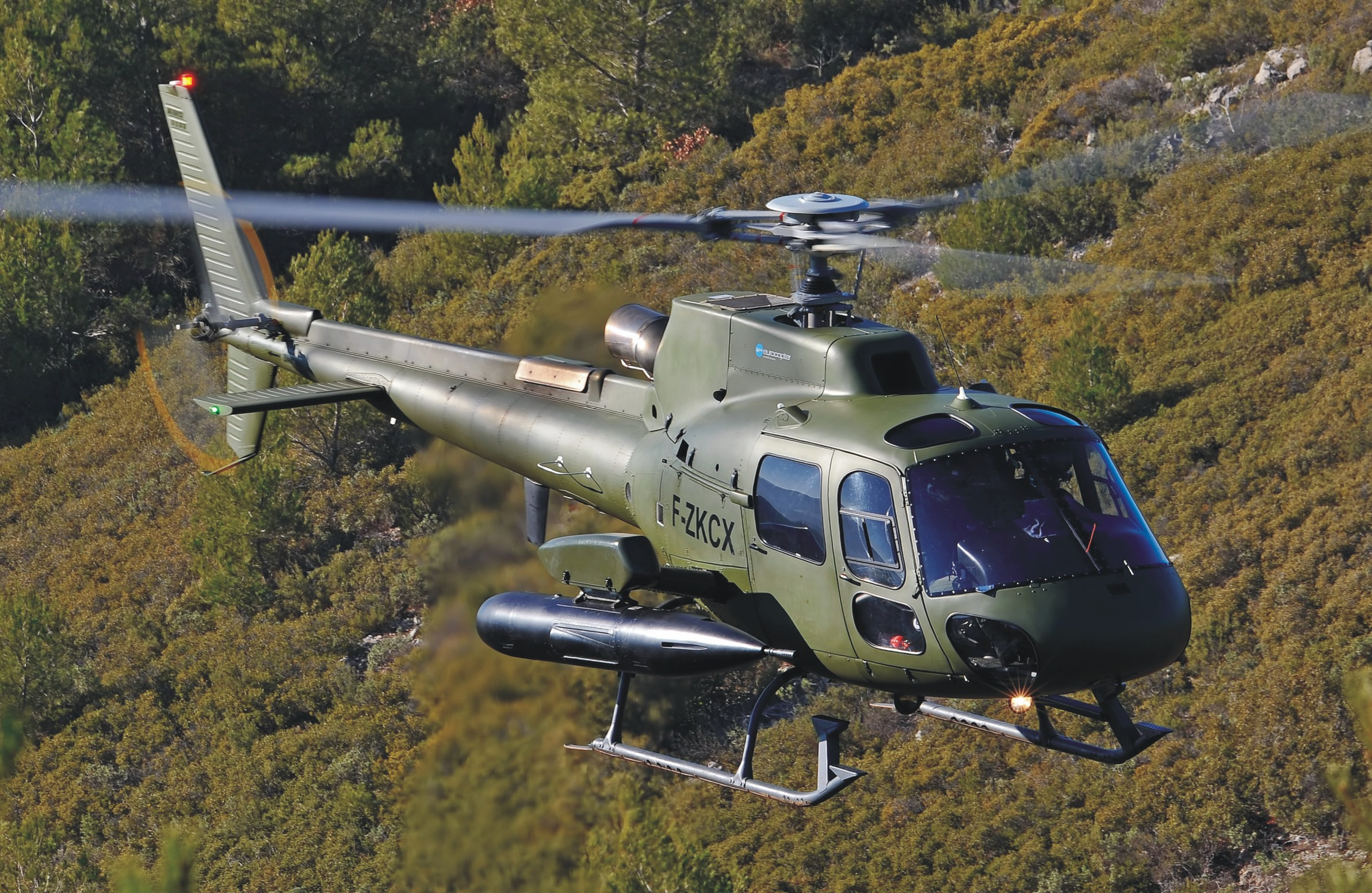 cia super pilot spills the beans flying helicopters in laos for air america